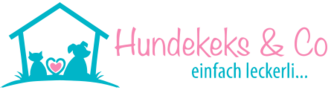 Hundekeks & Co